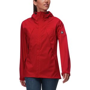 Sierra Designs Neah Bay Jacket - Women's