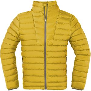Sierra Designs Sierra Down Jacket - Men's
