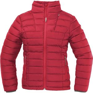 Sierra Designs Sierra Down Jacket - Women's
