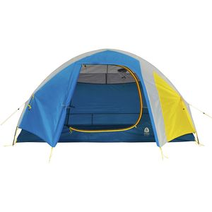 Sierra Designs Summer Moon 2 Tent: 2-Person 3-Season