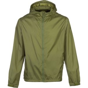Sierra Designs Microlight 2 Jacket - Men's