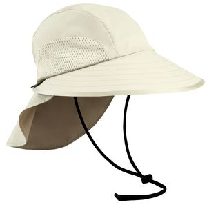 Sunday Afternoons Sport Hat - Women's