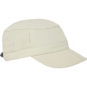 Sunday Afternoons Sun Tripper Cap - Women's