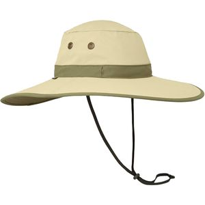 Sunday Afternoons River Guide Hat - Men's