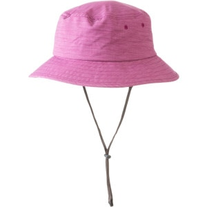 Sunday Afternoons Sunfire Bucket Hat - Women's