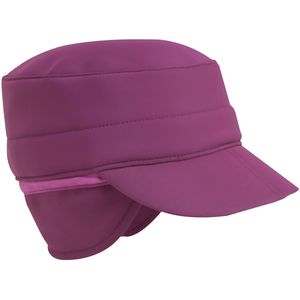 Sunday Afternoons Snow Tripper Cap - Women's