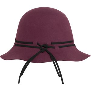Sunday Afternoons Ellie Hat - Women's