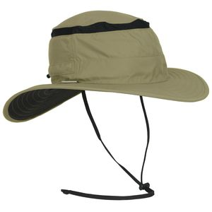 Sunday Afternoons Cruiser Hat - Men's