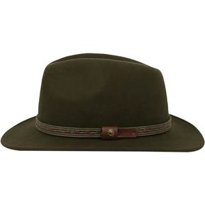 Sunday Afternoons Rambler Hat - Men's
