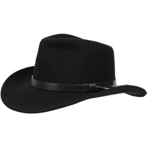 Sunday Afternoons Montana Hat - Men's