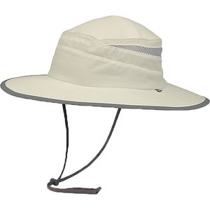 Sunday Afternoons Quest Hat - Women's