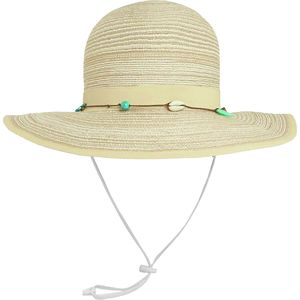 Sunday Afternoons Shoreline Hat - Girls'
