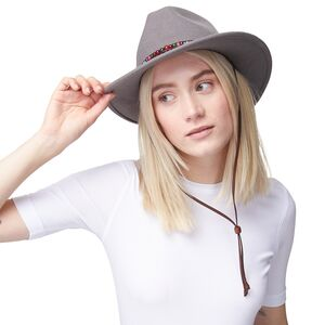Sunday Afternoons Aspen Hat - Women's