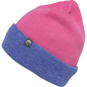 Sunday Afternoons Comet Beanie - Kids'