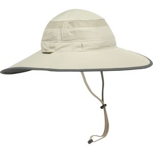 Sunday Afternoons Latitude Hat