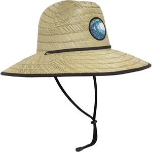 Sunday Afternoons Sun Guardian Hat