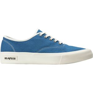 SeaVees Legend Shoe - Women's