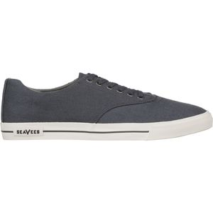 SeaVees Hermosa Plimsoll Standard Shoe - Men's Compare Price