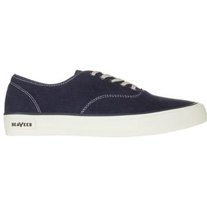 SeaVees Legend Varsity Shoe - Men's