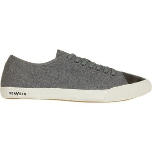 SeaVees Army Issue Shoe - Men's