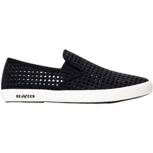 SeaVees Baja Portal Slip On Shoe - Women's