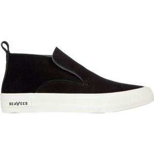 SeaVees Huntington Middie Shoe - Women's