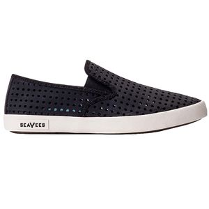 SeaVees Baja Slip On Portal Shoe - Men's