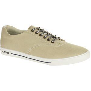 SeaVees Hermosa Plimsoll Regatta Shoe - Men's