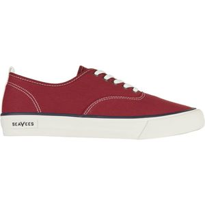 SeaVees Legend Regatta Shoe - Men's