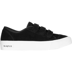 SeaVees Boardwalk Sneaker - Women's
