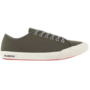 SeaVees Army Issue Low Shoe - Women's