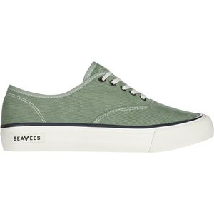 SeaVees Legend Cordies Sneaker - Women's