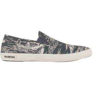 SeaVees Baja Beachcomber Slip On Shoe - Men's