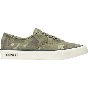 SeaVees Legend Saltwash Sneaker - Men's