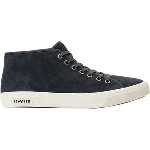 SeaVees California Special Suede Shoe - Men's