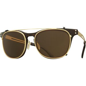 Serengeti Enzo Sunglasses - Polarized