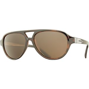 Serengeti Giorgio Sunglasses - Polarized