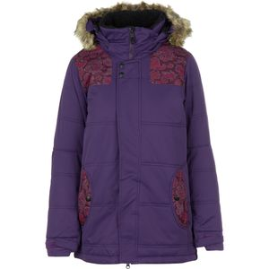 686 Authentic Runway Insulated Jacket - Women's