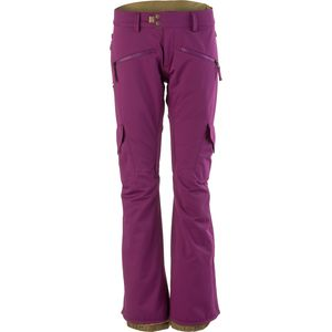 686 Authentic Mistress Insulated Pant - Women's