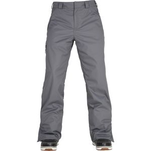 686 Authentic Standard Pant - Men's