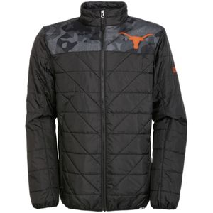 686 Flight Insulated Jacket - Men's