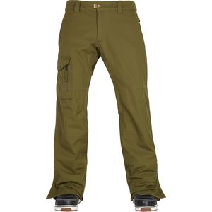 686 Authentic Rover Pant - Men's