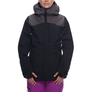 686 Wonderland Insulated Gore-Tex Jacket - Women's