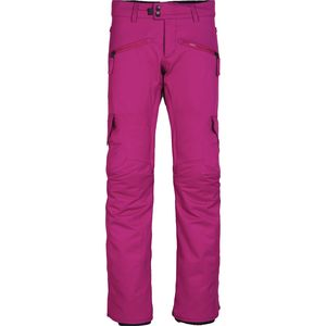 686 Mistress Insulated Pant - Women's
