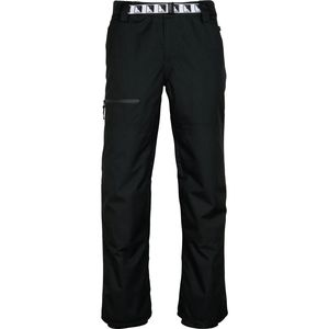 686 Durable Double Knee Pant - Men's