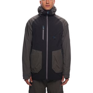 686 GLCR Hydrastash Reservoir Insulated Jacket - Men's