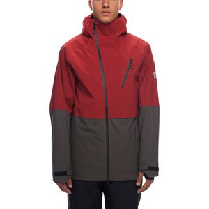 686 GLCR Hydra Thermagraph Insulated Jacket - Men's