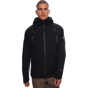 GLCR Gore-Tex Paclite Multi Shell Jacket - Men's