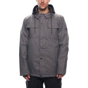 686 Woodland Insulated Jacket - Men's