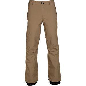 Standard Shell Pant - Men's
